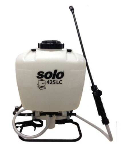 Solo 15L Sprayer Backpack 425LC