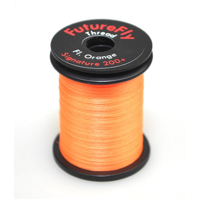 Lava Tail Shrimp Tying Kit