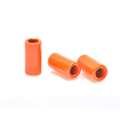 FutureFly US Tube 6 mm