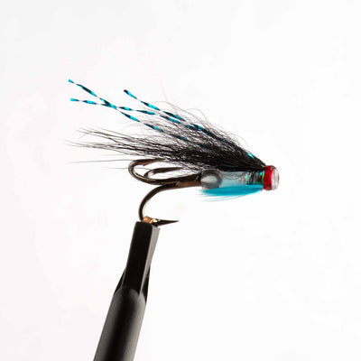 Hitch & Dry Fly Selection