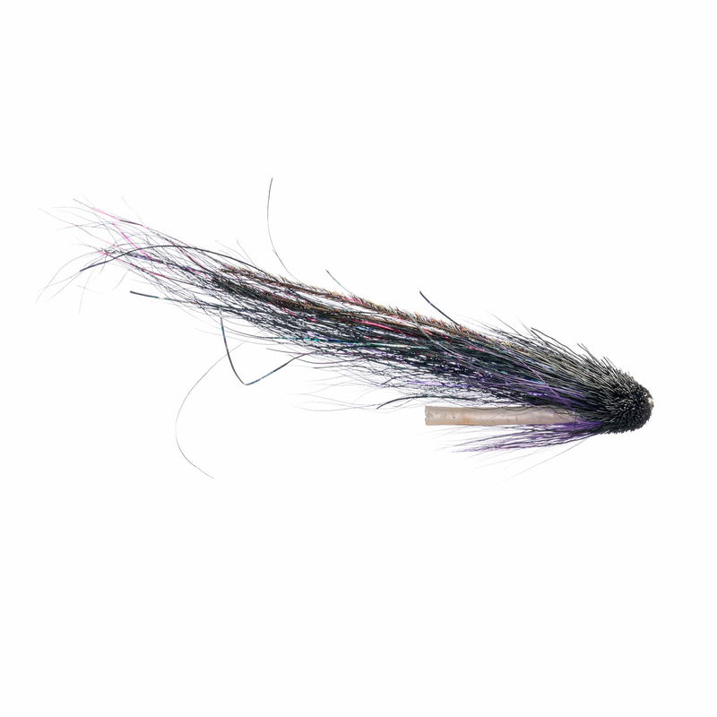Muddler Sunray Hitch