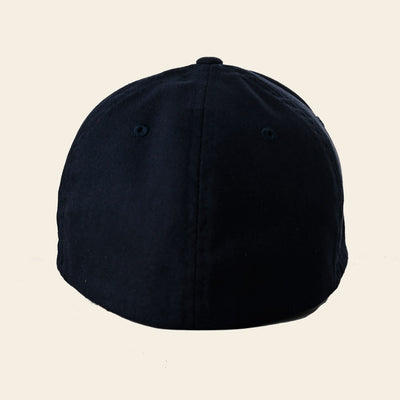 Flexfit Cap Navy