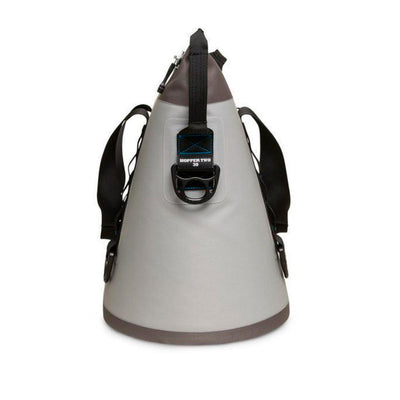 Yeti Hopper Two 30 soft cooler