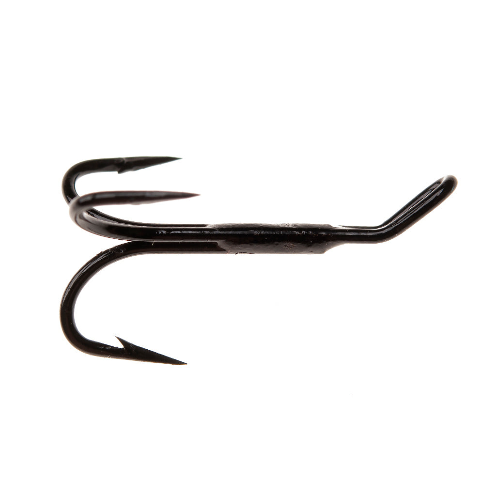 Ahrex HR490B Esmond Drury Tying Treble Black