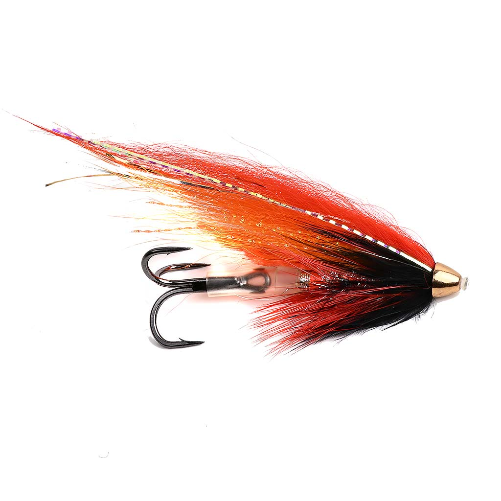 Franc N Snaelda FLY TYING CONEHEADS FOR SALMON AND SEA TROUT FLIES TOP QUALITY