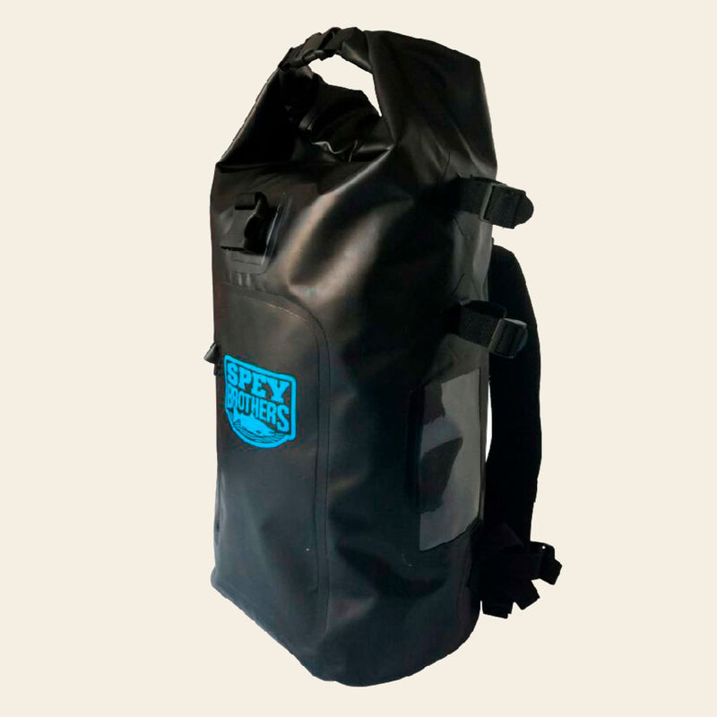 Waterproof Day Pack 30L