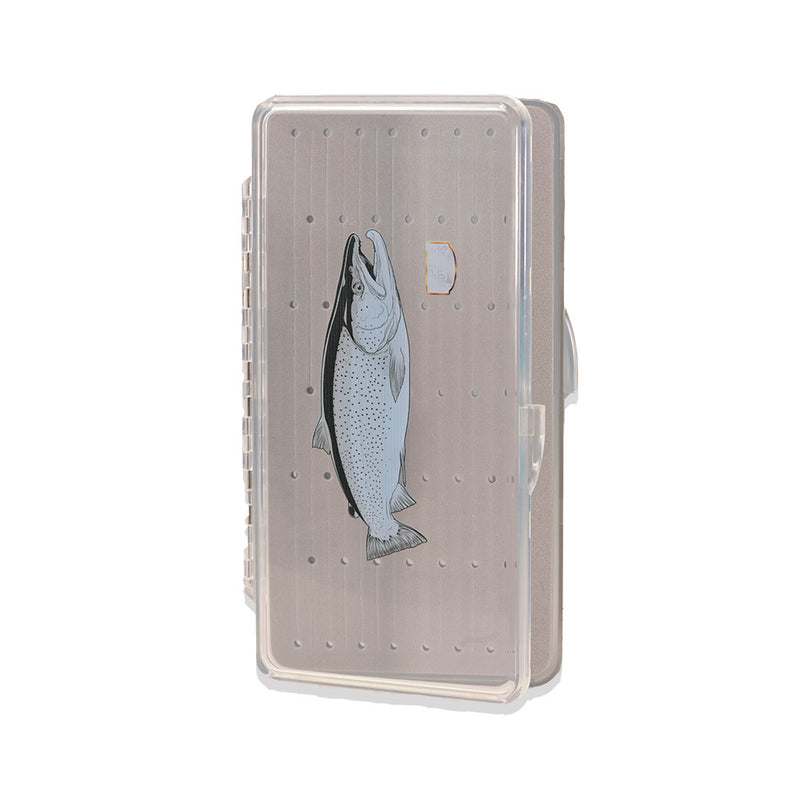 Sea Trout Fly Box