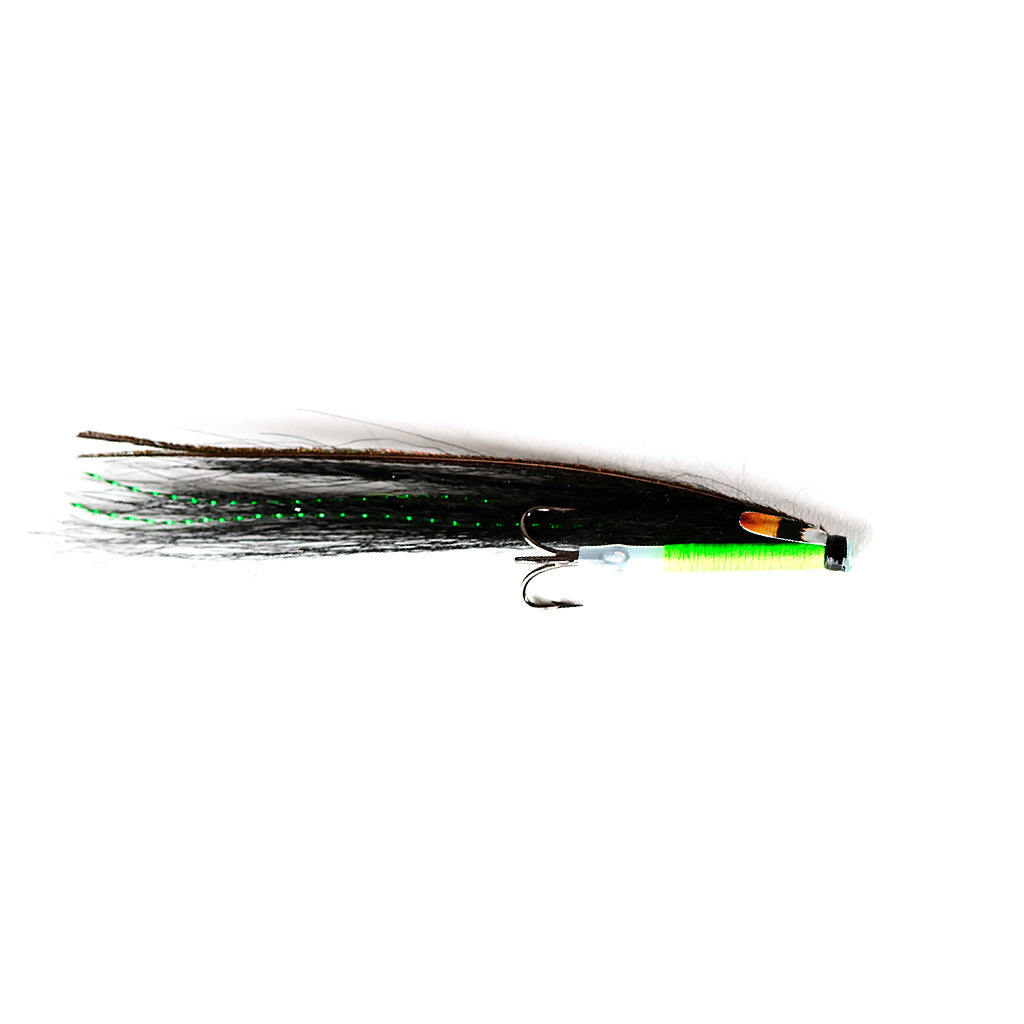 ViMu tube fly