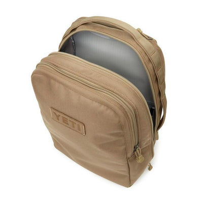 Yeti Tocayo Backpack 26