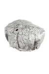 Cuddly Faces Shower Cap