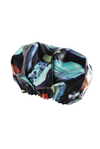 Crystals Shower Cap