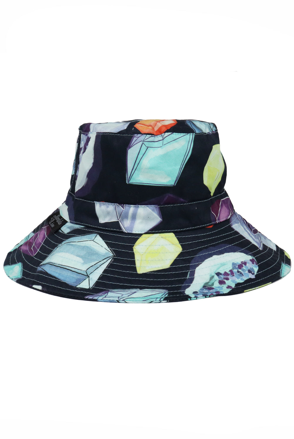 children's sun hat