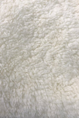 Image of our lambswool material
