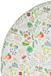 Little Creatures Super Activity Mat