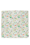 Little Creatures Splat Mat (Pre Order Only)