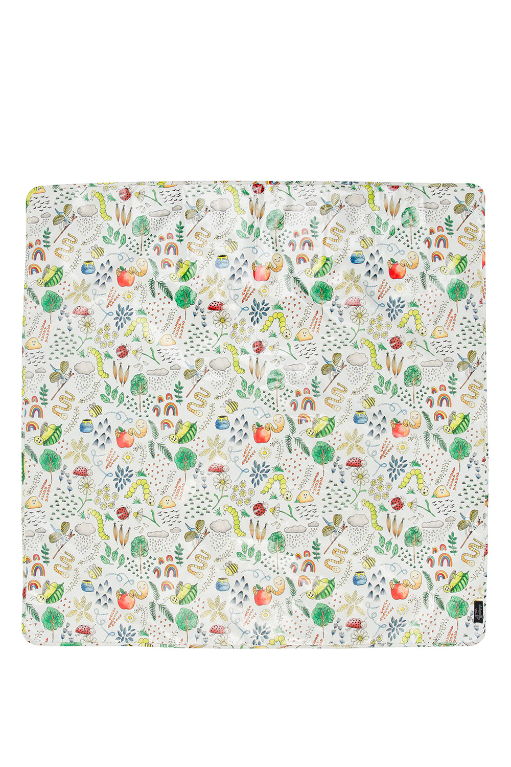 Little Creatures Splat Mat (Pre-Order Only)