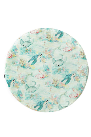 Little Creatures Activity Mat <br>(Cover Only)