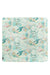 Lady Elliot Island Splat Mat (Pre Order Only)