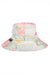 Modern Native Children's Sun Hat (Pre-Order Only)