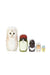 British Bird Nesting Babushka Dolls (Pre-Order Only)