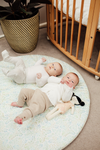Amongst the Ferns Activity Mat (Pre-Order Only)