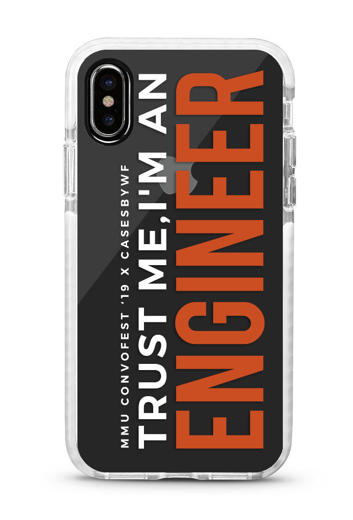 Engineer - PROTECH™ Limited Edition Convofest &