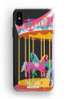 Spirit - KLEARLUX™ Limited Edition Athisha Khan X Casesbywf Phone Case