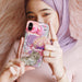The OG - Limited Edition BeauTyra X Casesbywf Phone Case