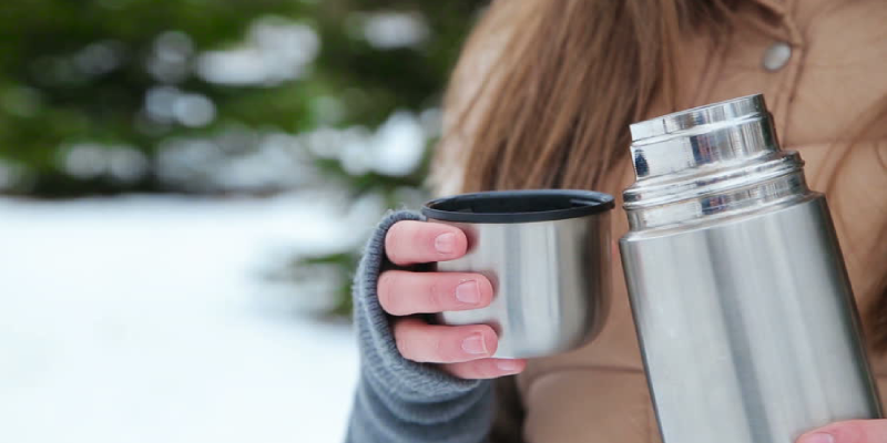 Top 8 Thermal Flask That Keep Your Drinks At Your Desire Temperature