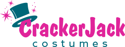 Crackerjack Costume
