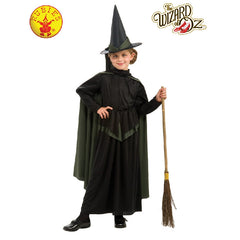Wicked Witch of the West Child Costume