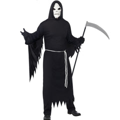 Grim Reaper - Adult Costume