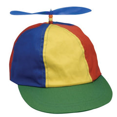 Propella Hat