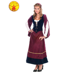 Medieval Wench - Adult