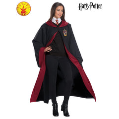 Adult Gryffindor Classic Robe
