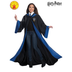 Adult Ravenclaw Classic Robe