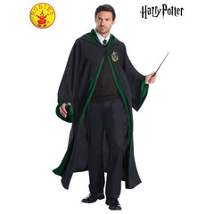 Adult Slytherin Classic Robe