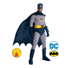 Batman 1966 Collectors Edition - Hire