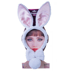 Bunny Kit Adult