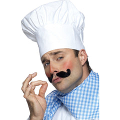Chef Hat - Adult
