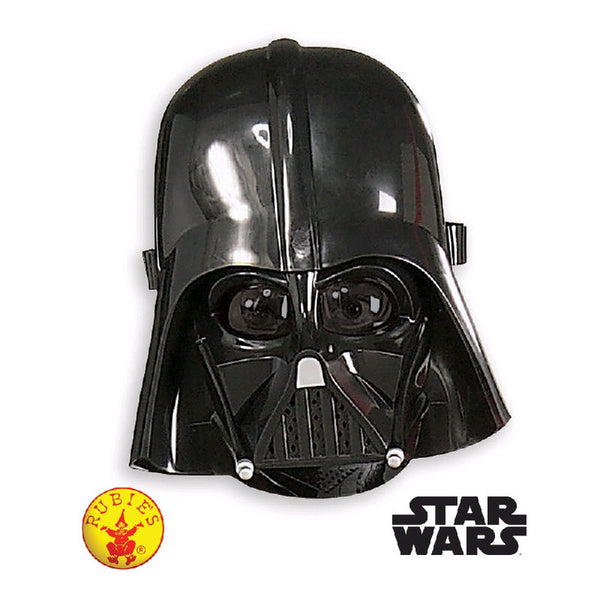 Darth Vader Mask-Child