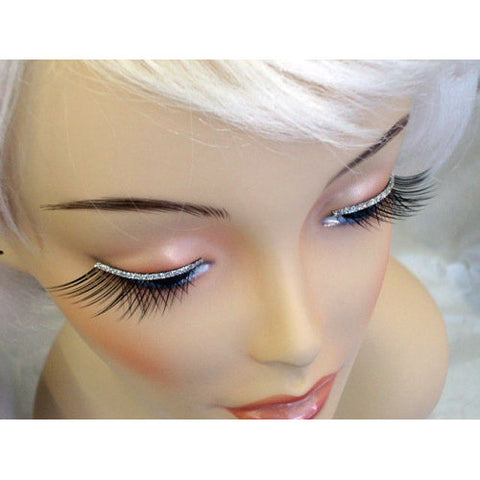 Costume Accessories - Eyelashes