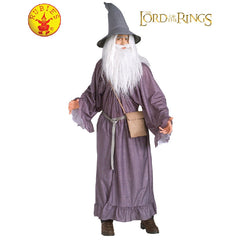 Gandalf The Grey - Hire