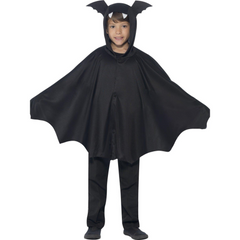 Childs Bat Cape