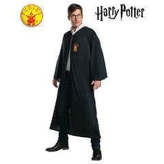 Harry Potter Classic Robe - Adult
