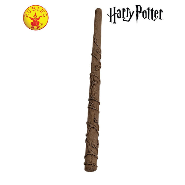 Hermione Granger Wand from Harry Potter