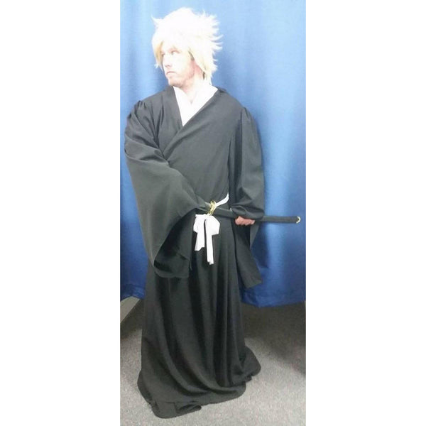 Japanese Ninja Robe - Hire
