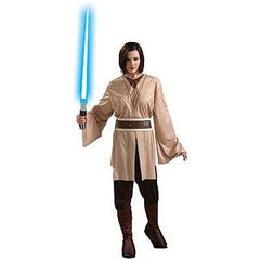 Jedi Knight - Hire Female