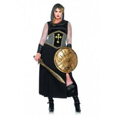 Joan of Arc Costume - Hire