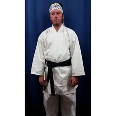 Karate Kid Mens Costume - Hire